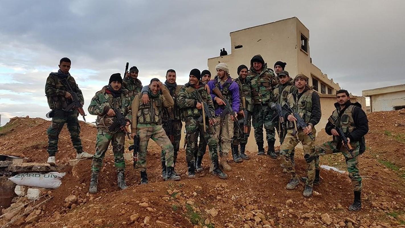 Khung bo IS dien cuong tan cong Quan doi Syria de tra thu-Hinh-6