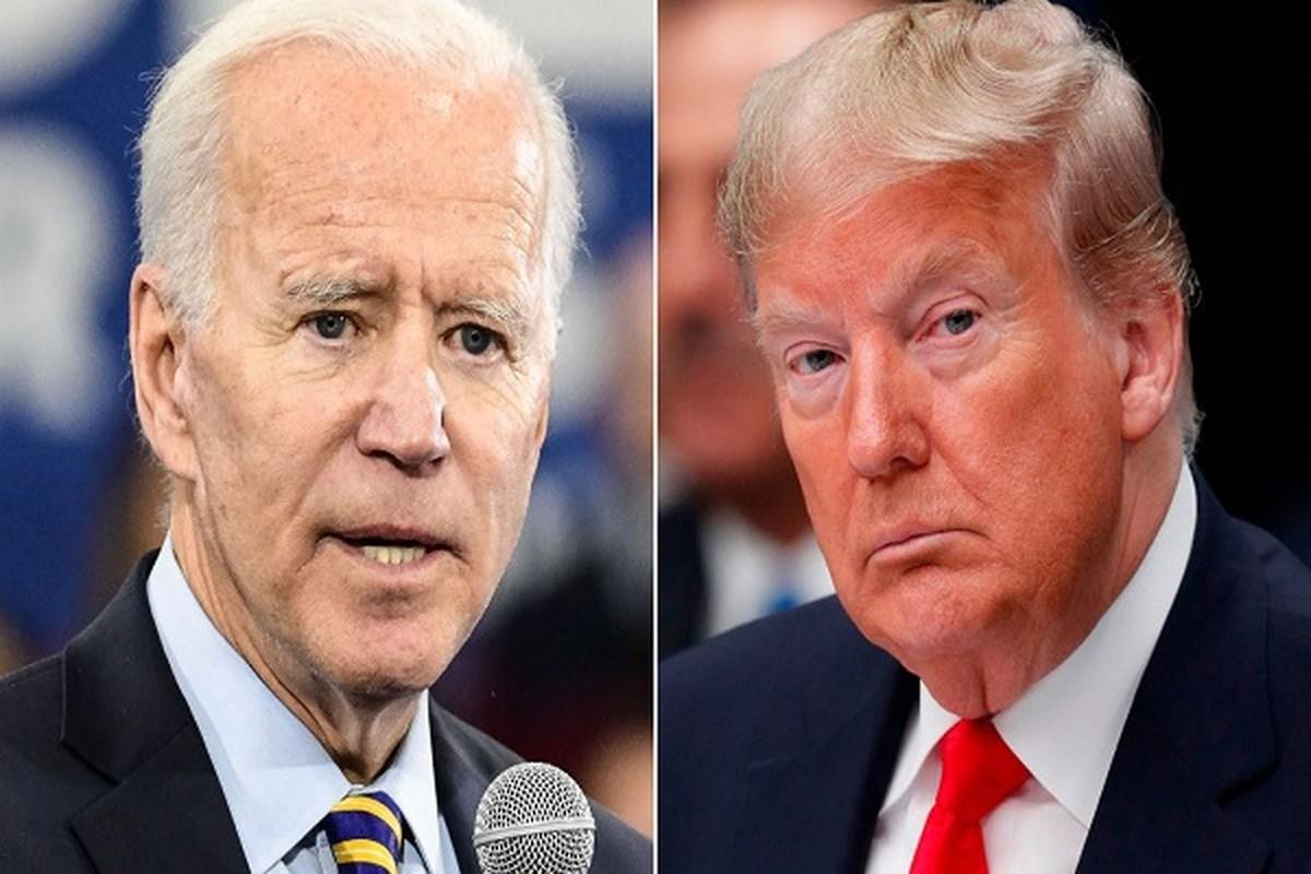 Ong Trump-Biden o dau trong ngay vu khung bo 11/9 xay ra?-Hinh-10