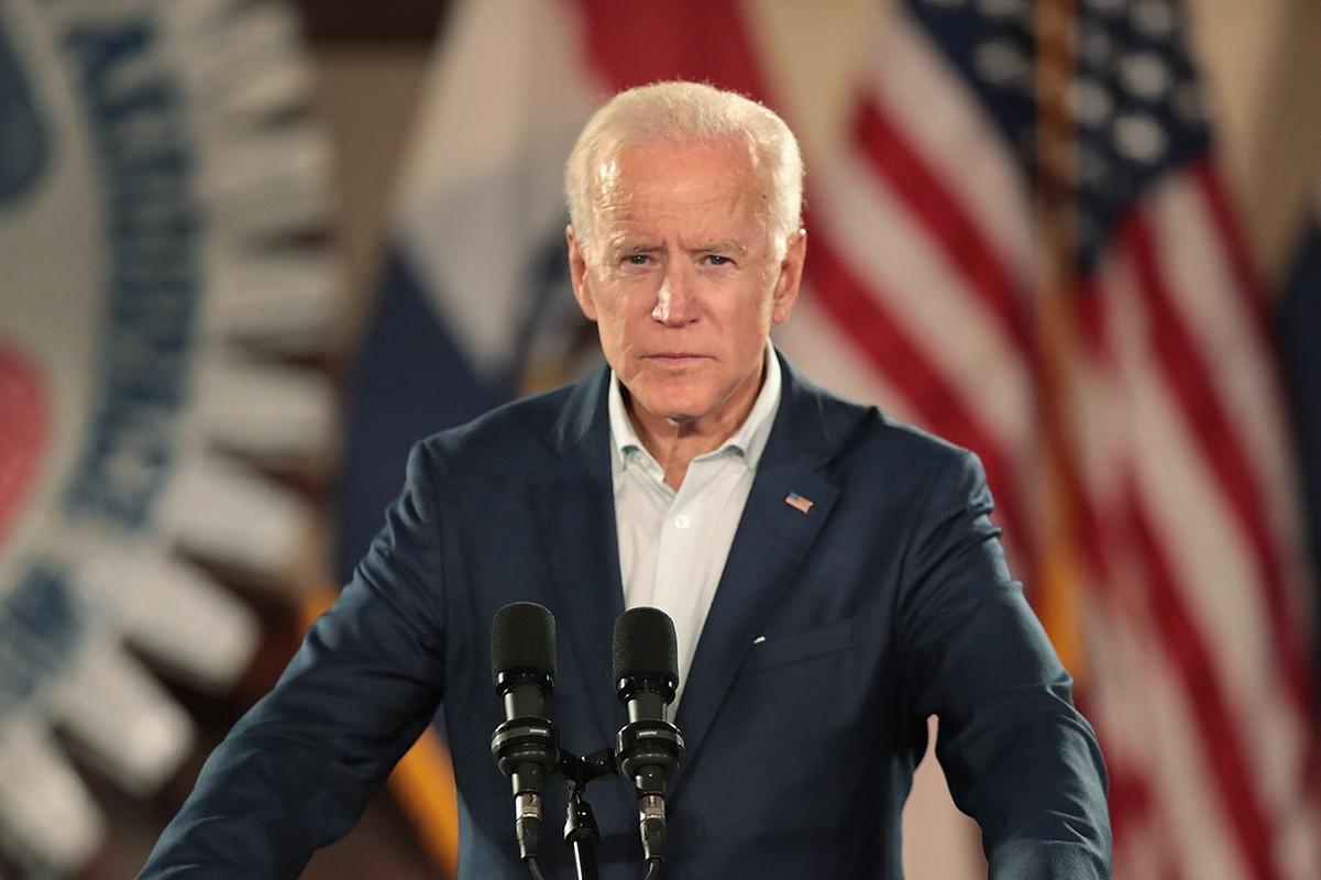Ong Trump-Biden o dau trong ngay vu khung bo 11/9 xay ra?-Hinh-9