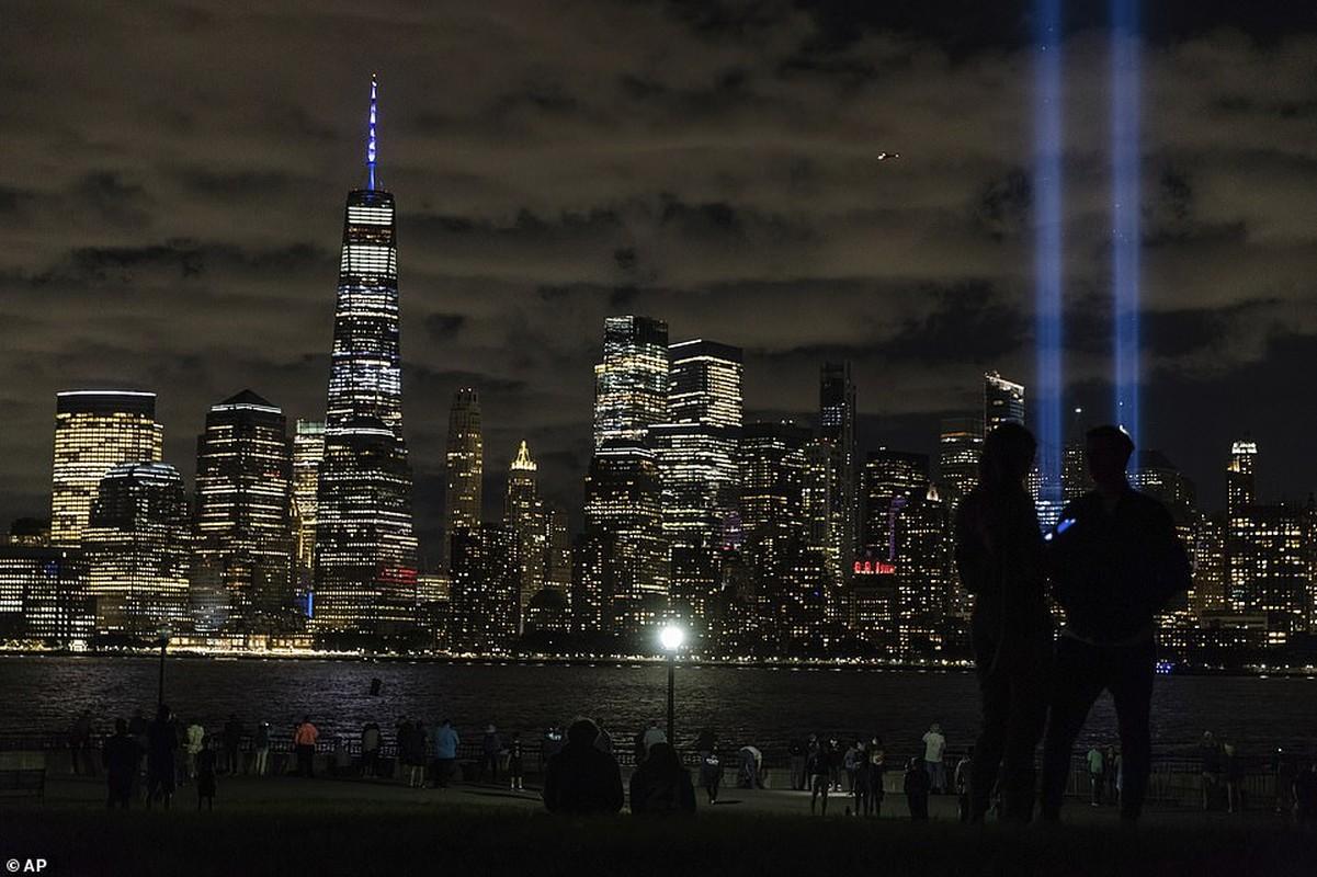 "Canh ""la"" o New York dip tuong niem 19 nam vu khung bo 11/9-Hinh-4"