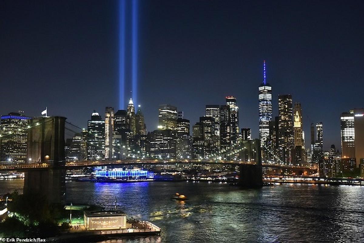 "Canh ""la"" o New York dip tuong niem 19 nam vu khung bo 11/9-Hinh-7"