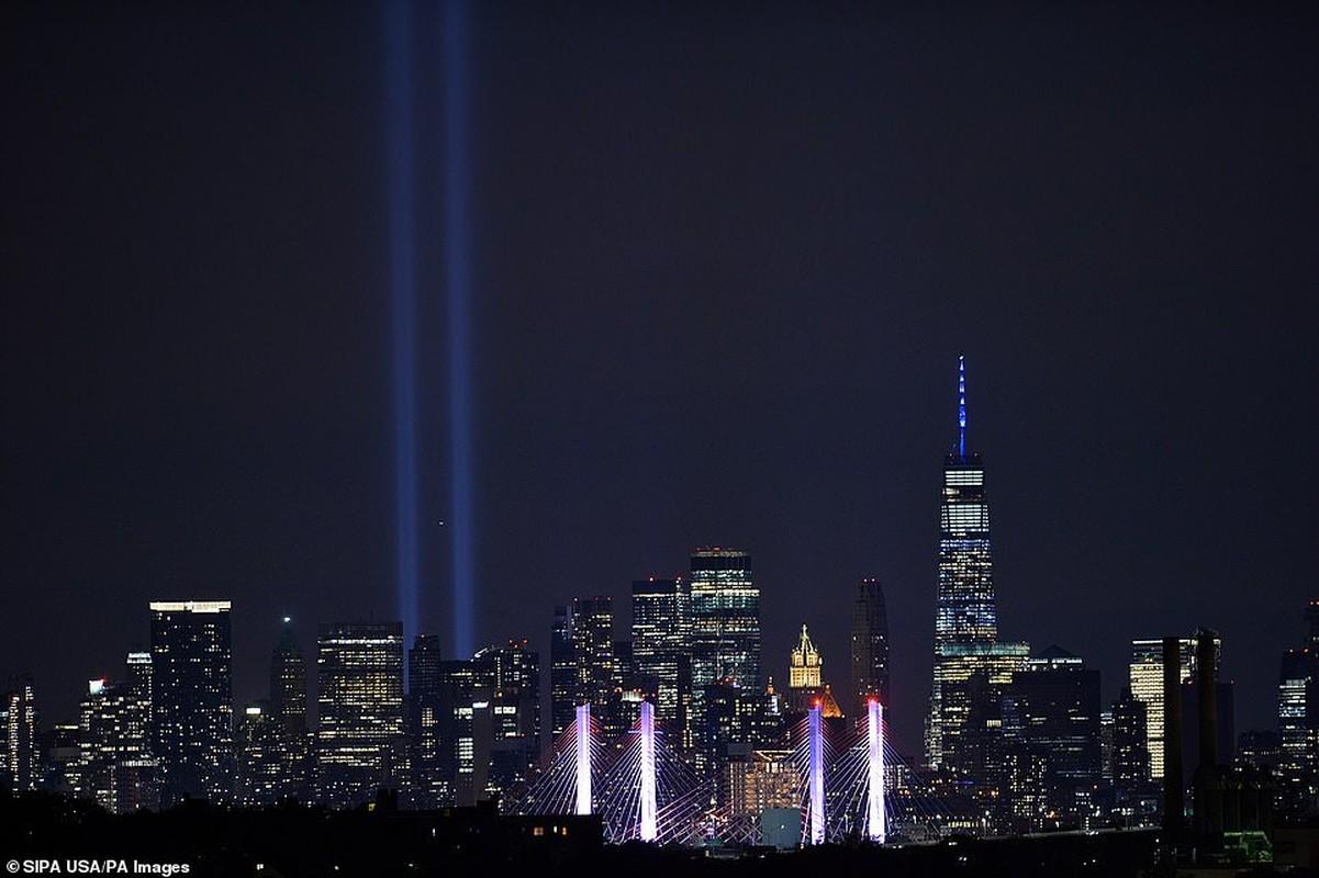 "Canh ""la"" o New York dip tuong niem 19 nam vu khung bo 11/9-Hinh-8"
