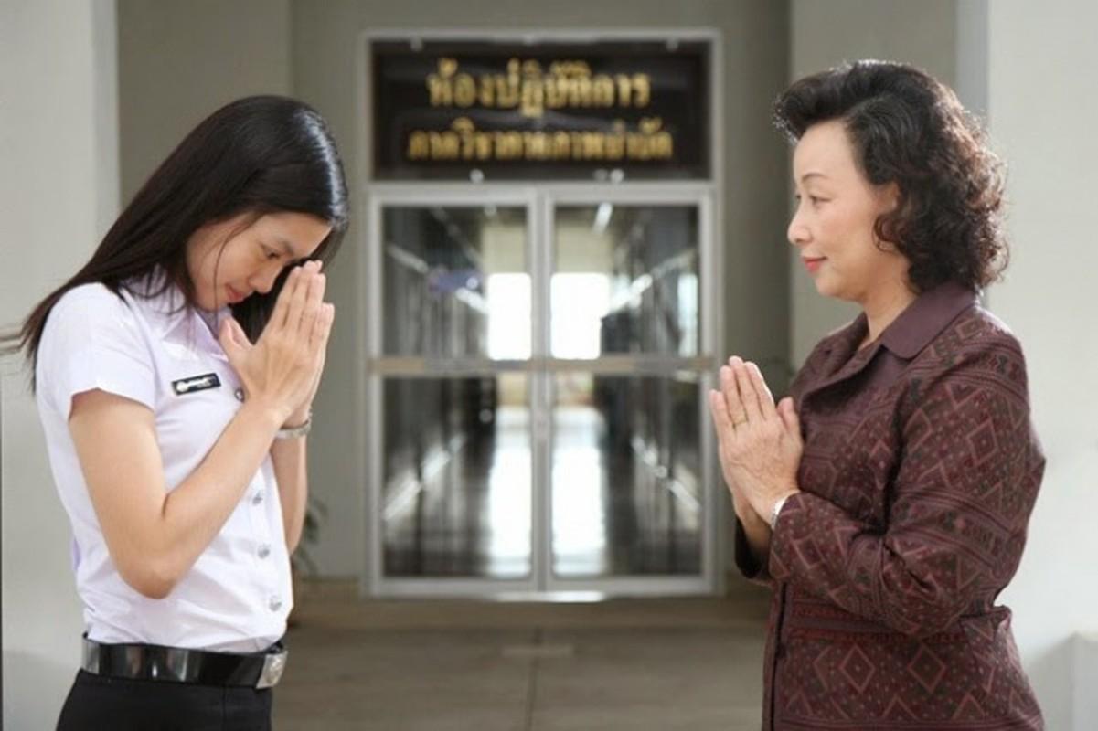 Su that ve cuoc song o Thai Lan khien ai cung ngo ngang-Hinh-2