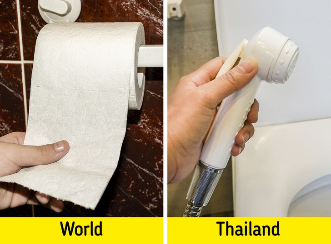 Su that ve cuoc song o Thai Lan khien ai cung ngo ngang-Hinh-7