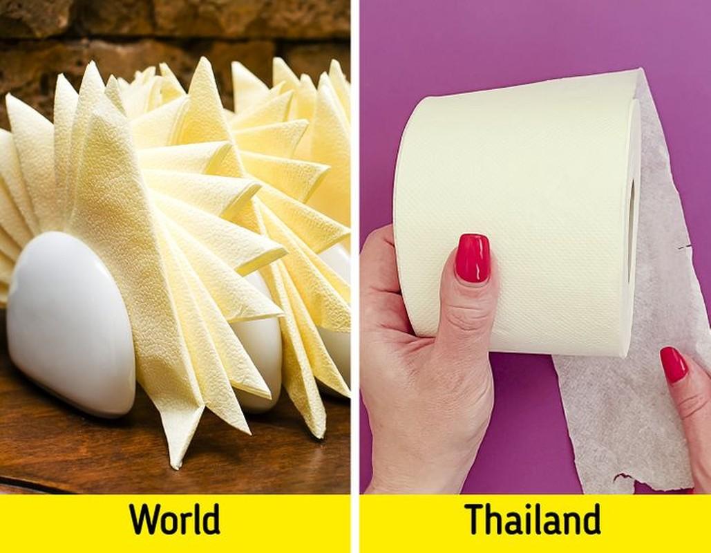 Su that ve cuoc song o Thai Lan khien ai cung ngo ngang-Hinh-8