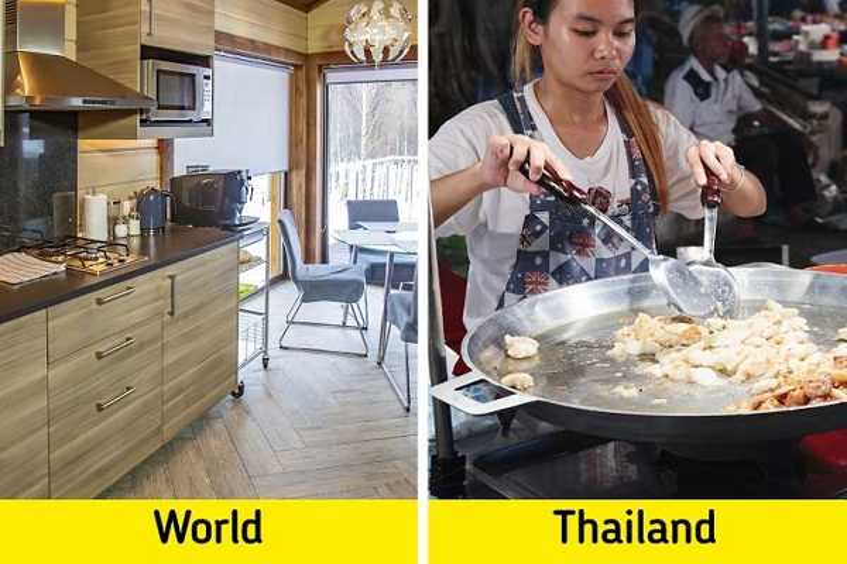 Su that ve cuoc song o Thai Lan khien ai cung ngo ngang-Hinh-9