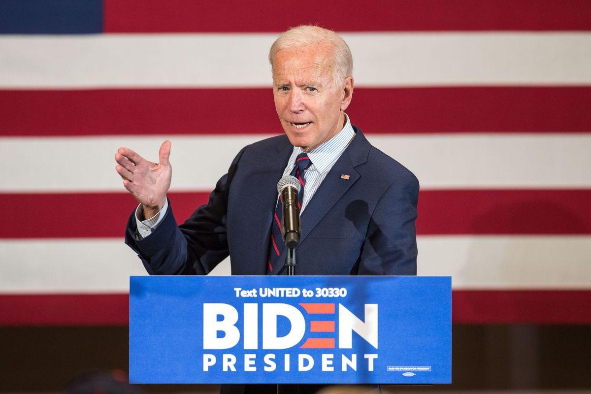 Bau cu My: Quan diem cua ong Trump, Biden ve Trung Quoc?-Hinh-3