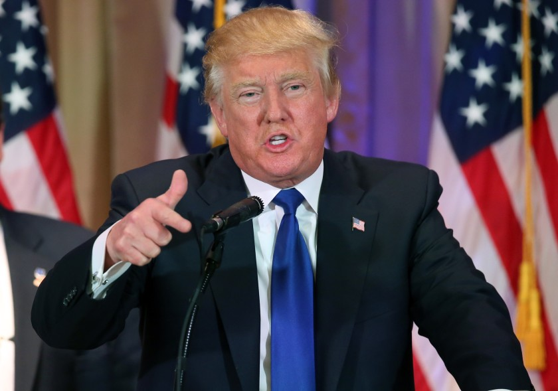 Bau cu My: Quan diem cua ong Trump, Biden ve Trung Quoc?-Hinh-8