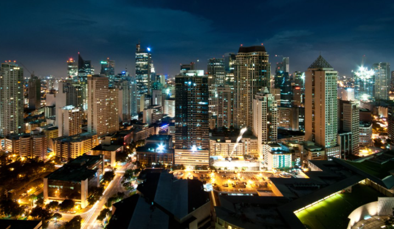 Kham pha bat ngo ve cuoc song o dat nuoc Philippines-Hinh-5
