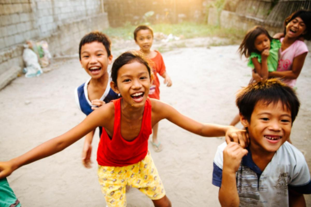 Kham pha bat ngo ve cuoc song o dat nuoc Philippines-Hinh-9
