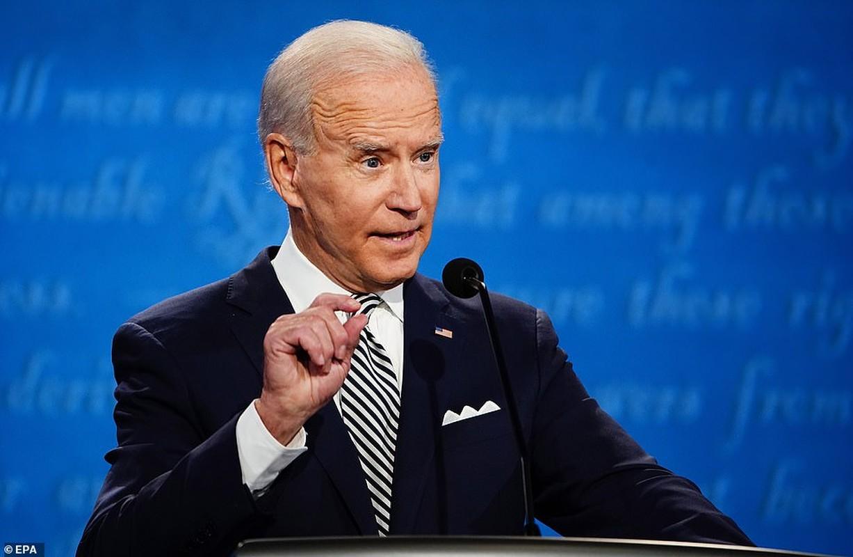 Hau tranh luan lan 1 cua ong Trump-Biden: Bao nhieu cu tri doi y?-Hinh-4