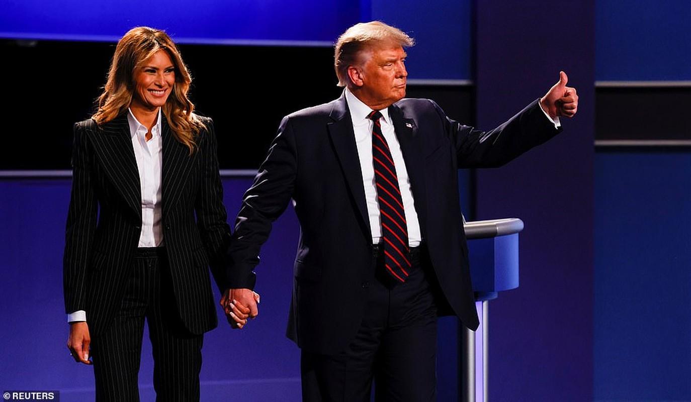 Hau tranh luan lan 1 cua ong Trump-Biden: Bao nhieu cu tri doi y?-Hinh-7