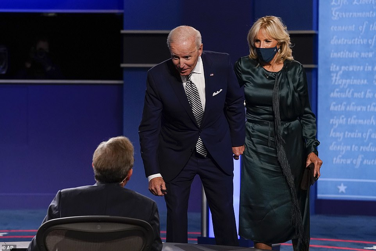 Hau tranh luan lan 1 cua ong Trump-Biden: Bao nhieu cu tri doi y?-Hinh-8