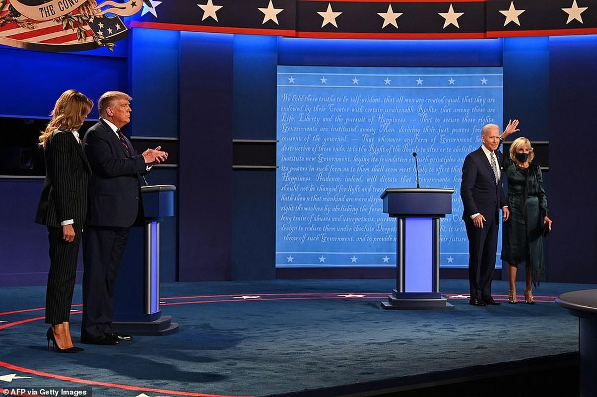 Hau tranh luan lan 1 cua ong Trump-Biden: Bao nhieu cu tri doi y?-Hinh-9