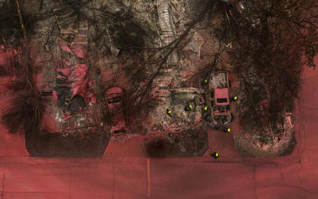 Toan canh buc tranh the gioi trong thang 9/2020-Hinh-12