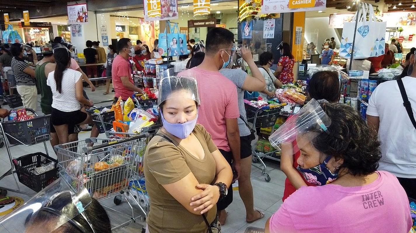 Toan canh Philippines so tan gan 1 trieu dan truoc sieu bao Goni-Hinh-11