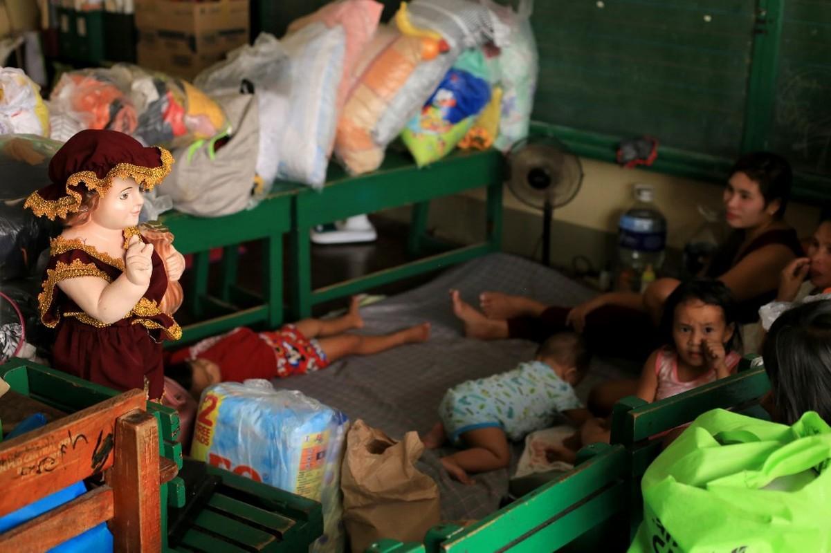 Toan canh Philippines so tan gan 1 trieu dan truoc sieu bao Goni-Hinh-12