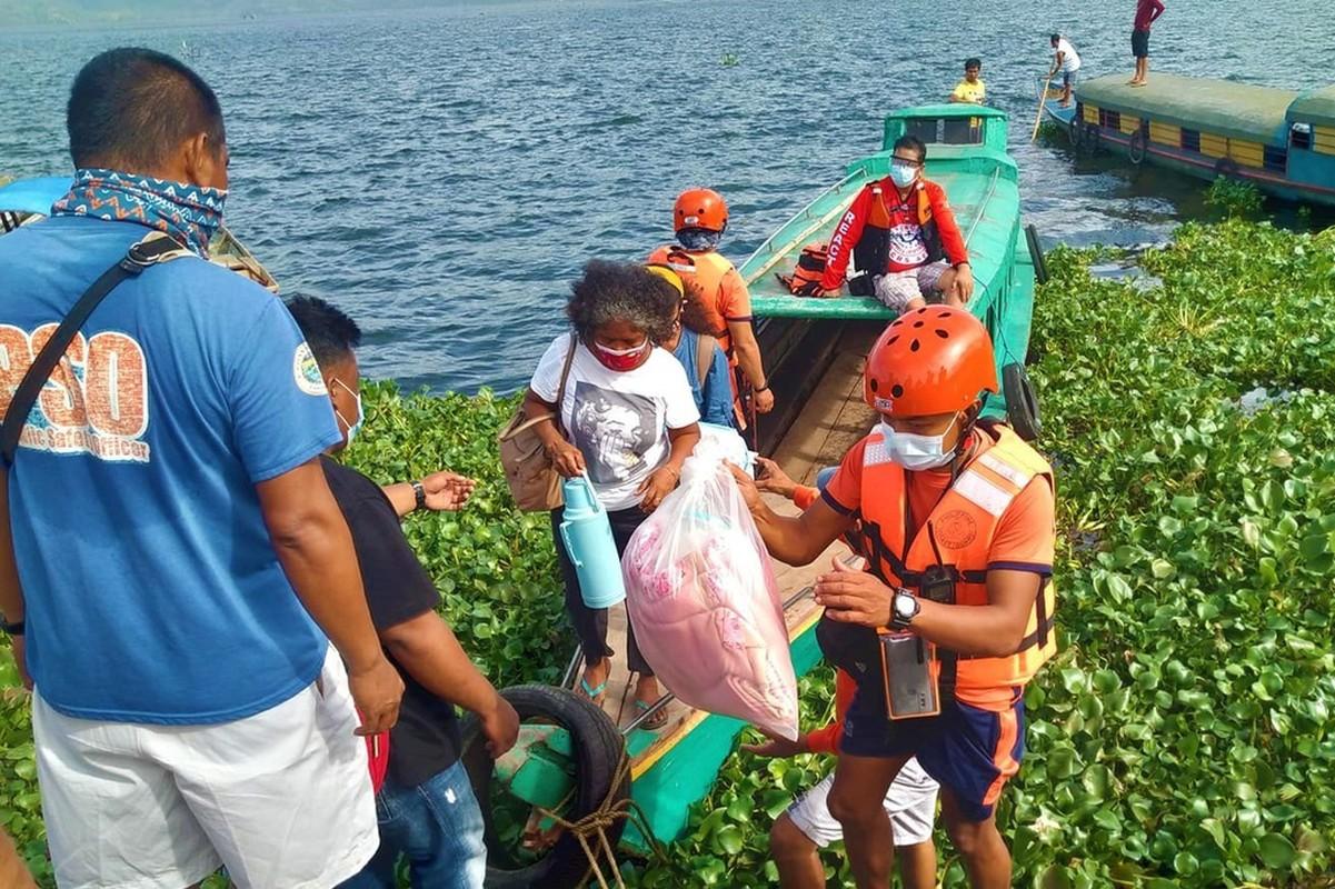 Toan canh Philippines so tan gan 1 trieu dan truoc sieu bao Goni-Hinh-3