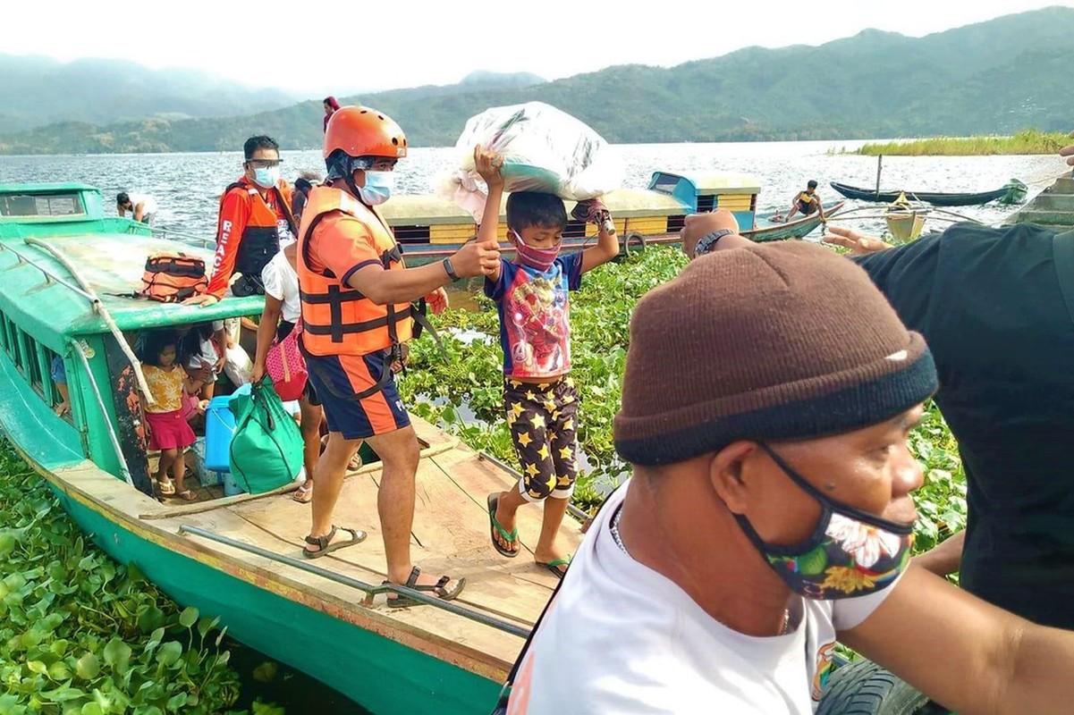 Toan canh Philippines so tan gan 1 trieu dan truoc sieu bao Goni-Hinh-5