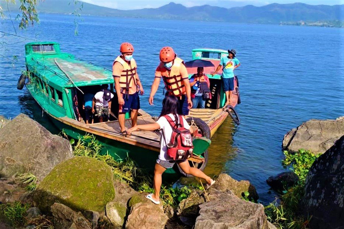 Toan canh Philippines so tan gan 1 trieu dan truoc sieu bao Goni-Hinh-6