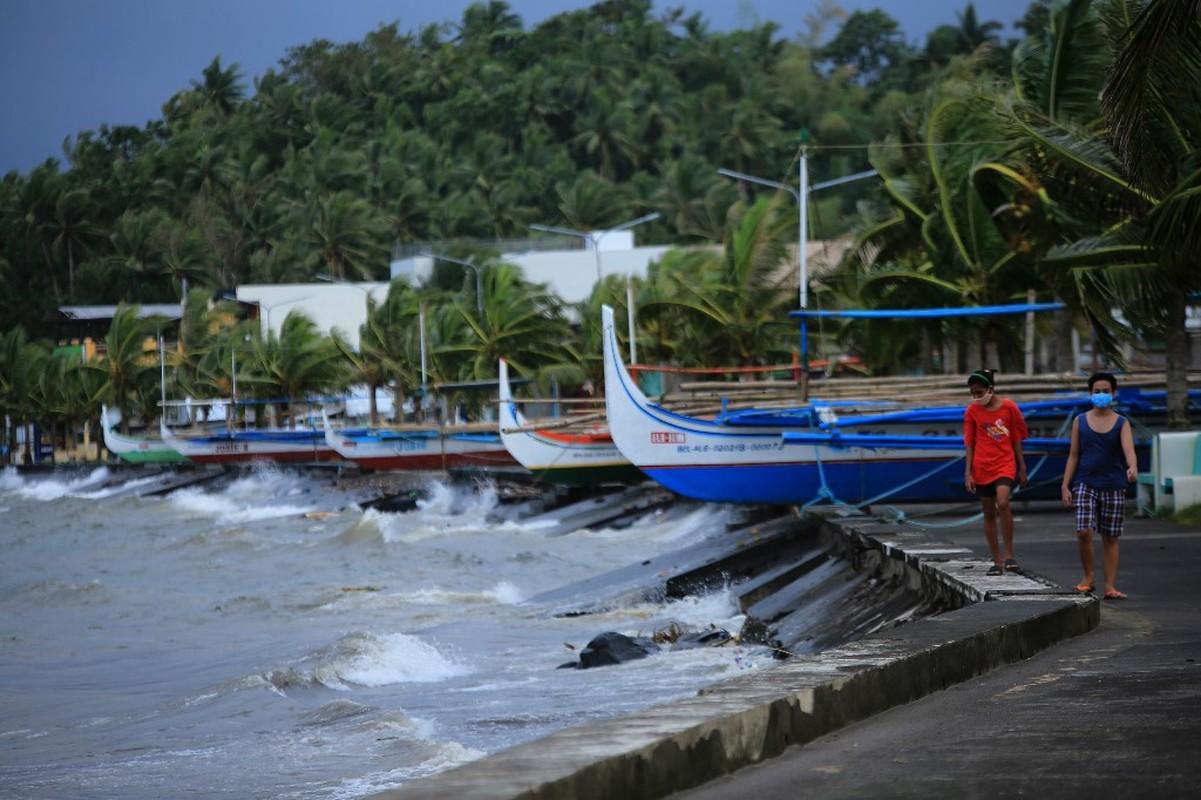 Toan canh Philippines so tan gan 1 trieu dan truoc sieu bao Goni-Hinh-8
