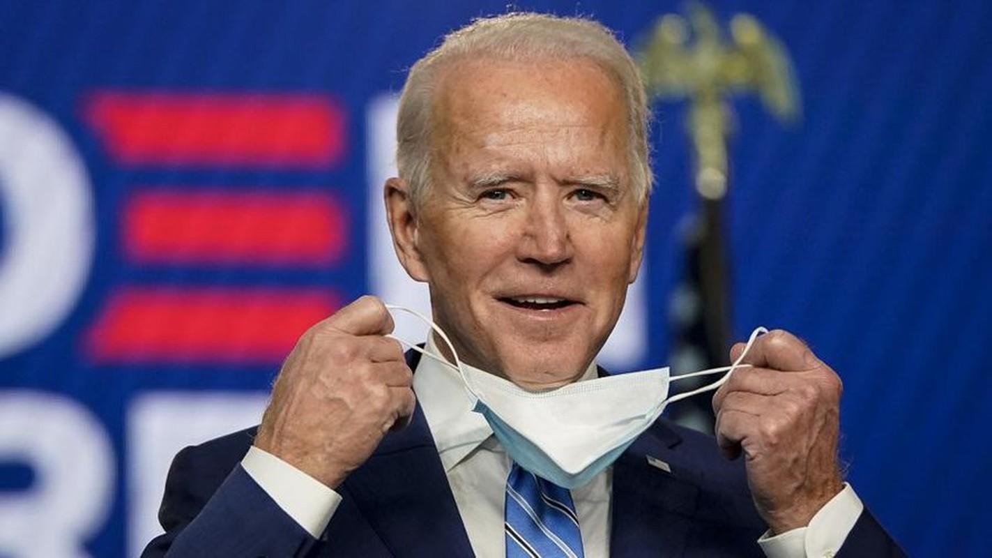 Ong Biden chon ai phu trach viec doi pho dich COVID-19?-Hinh-10