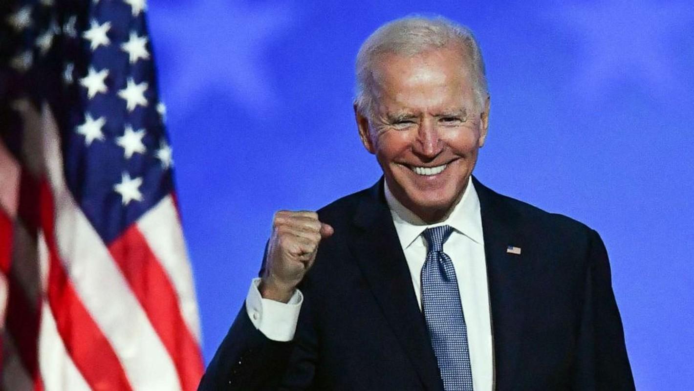 Ong Biden chon ai phu trach viec doi pho dich COVID-19?-Hinh-11