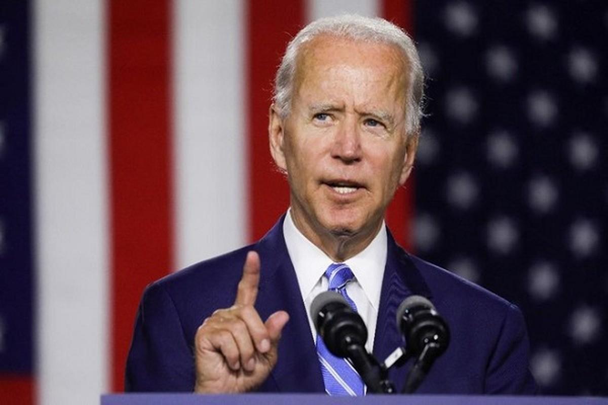 Ong Biden chon ai phu trach viec doi pho dich COVID-19?