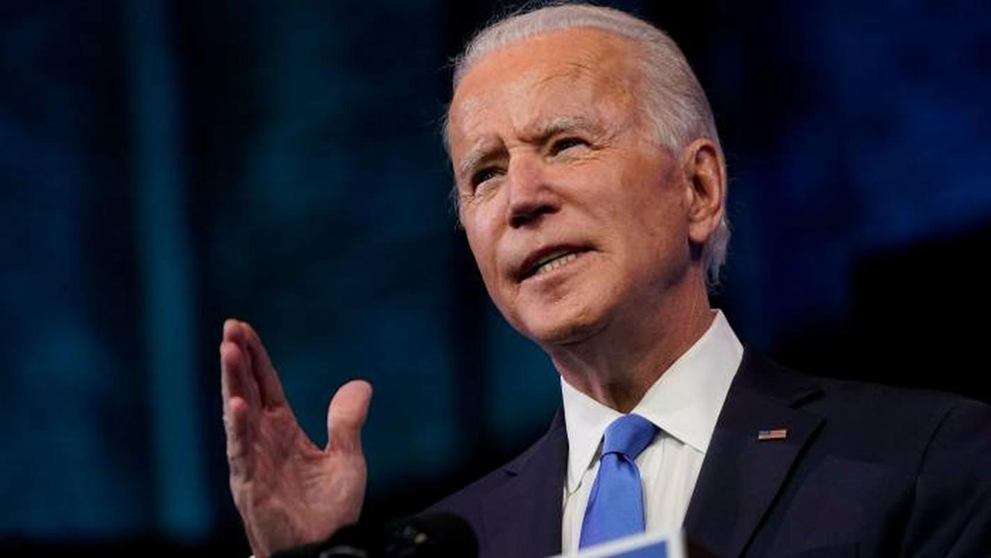Dai cu tri doan bau ong Biden: Dau cham het cho nhiem ky cua ong Trump?-Hinh-12