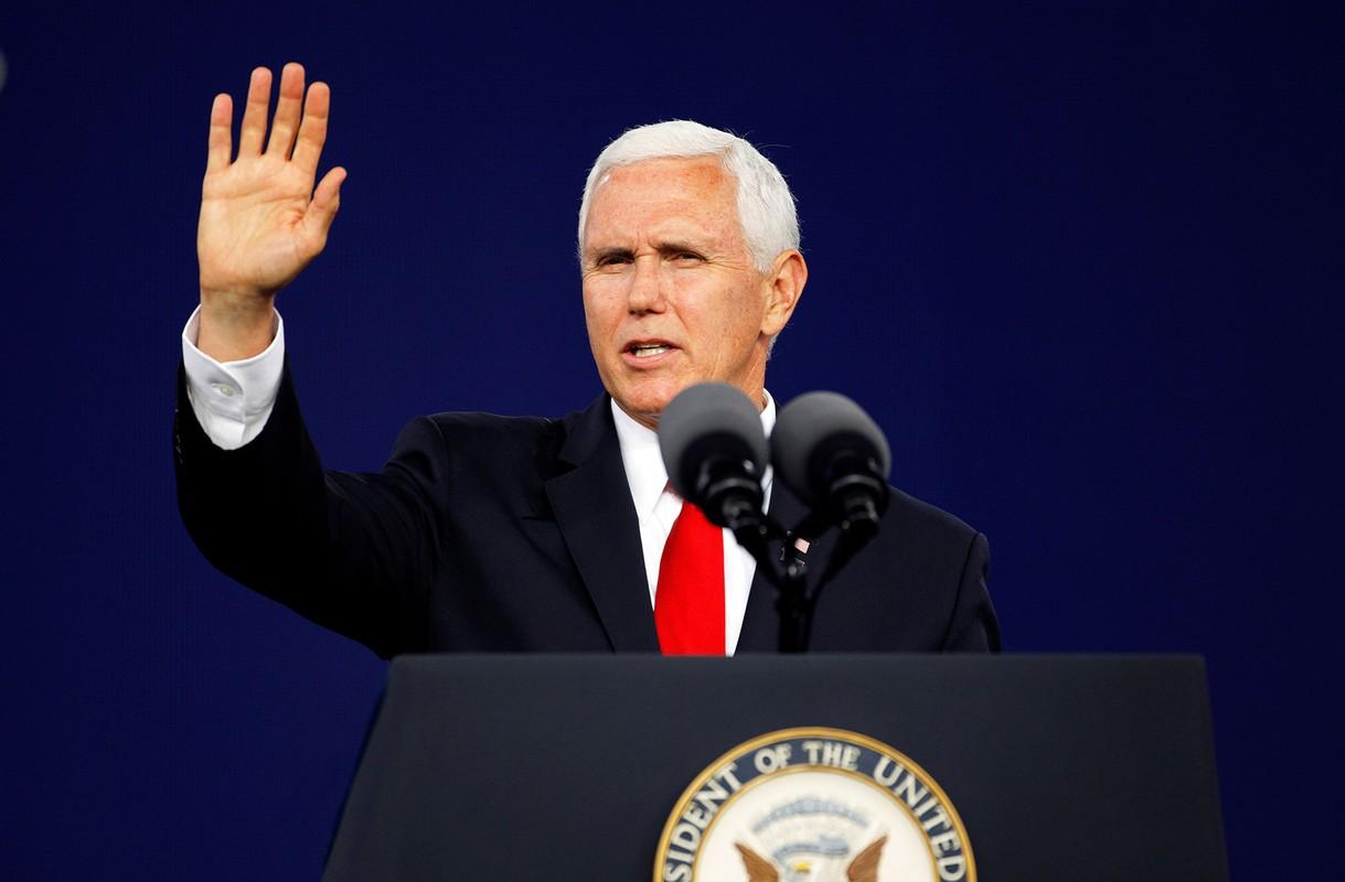 Dai cu tri doan bau ong Biden: Dau cham het cho nhiem ky cua ong Trump?-Hinh-3