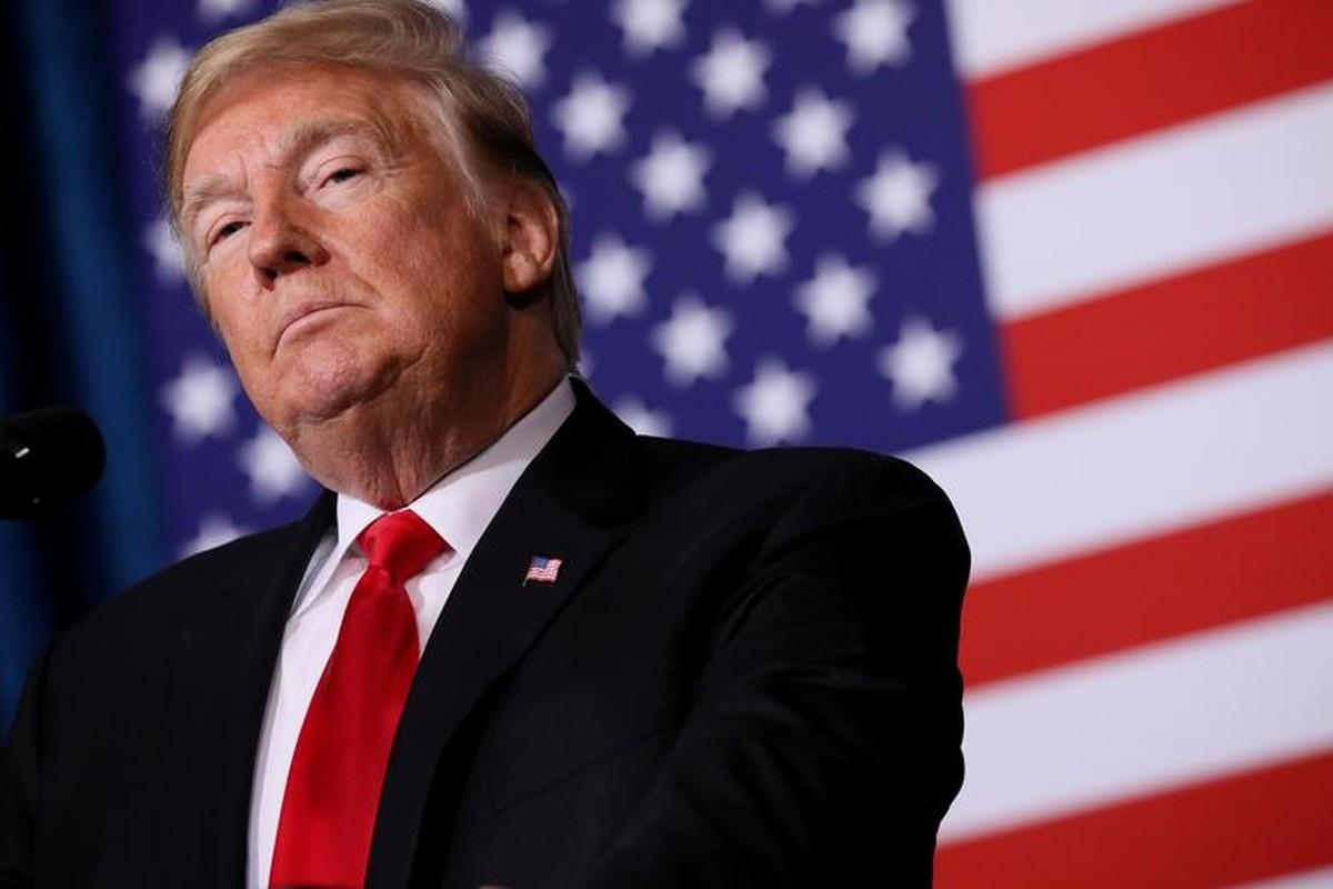 Dai cu tri doan bau ong Biden: Dau cham het cho nhiem ky cua ong Trump?-Hinh-5
