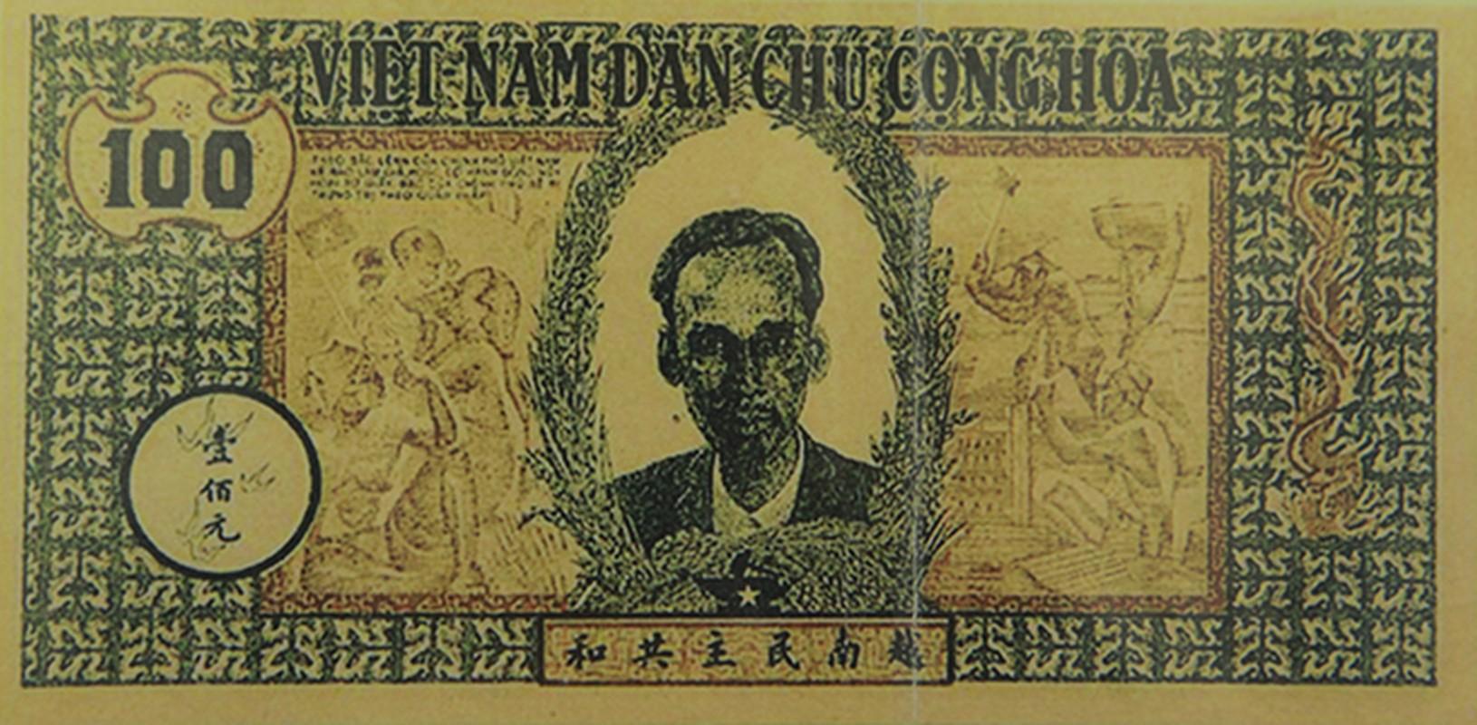 Chuyen it biet ve nha may in tien dau tien cua Viet Nam-Hinh-6