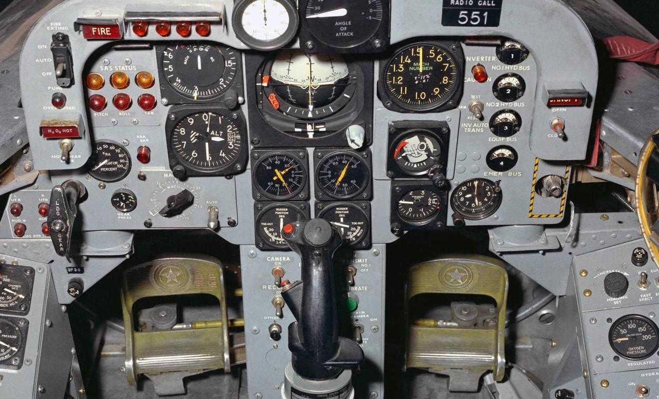 My am tham dua tau vu tru lai may bay X-24B quay lai thu nghiem-Hinh-10