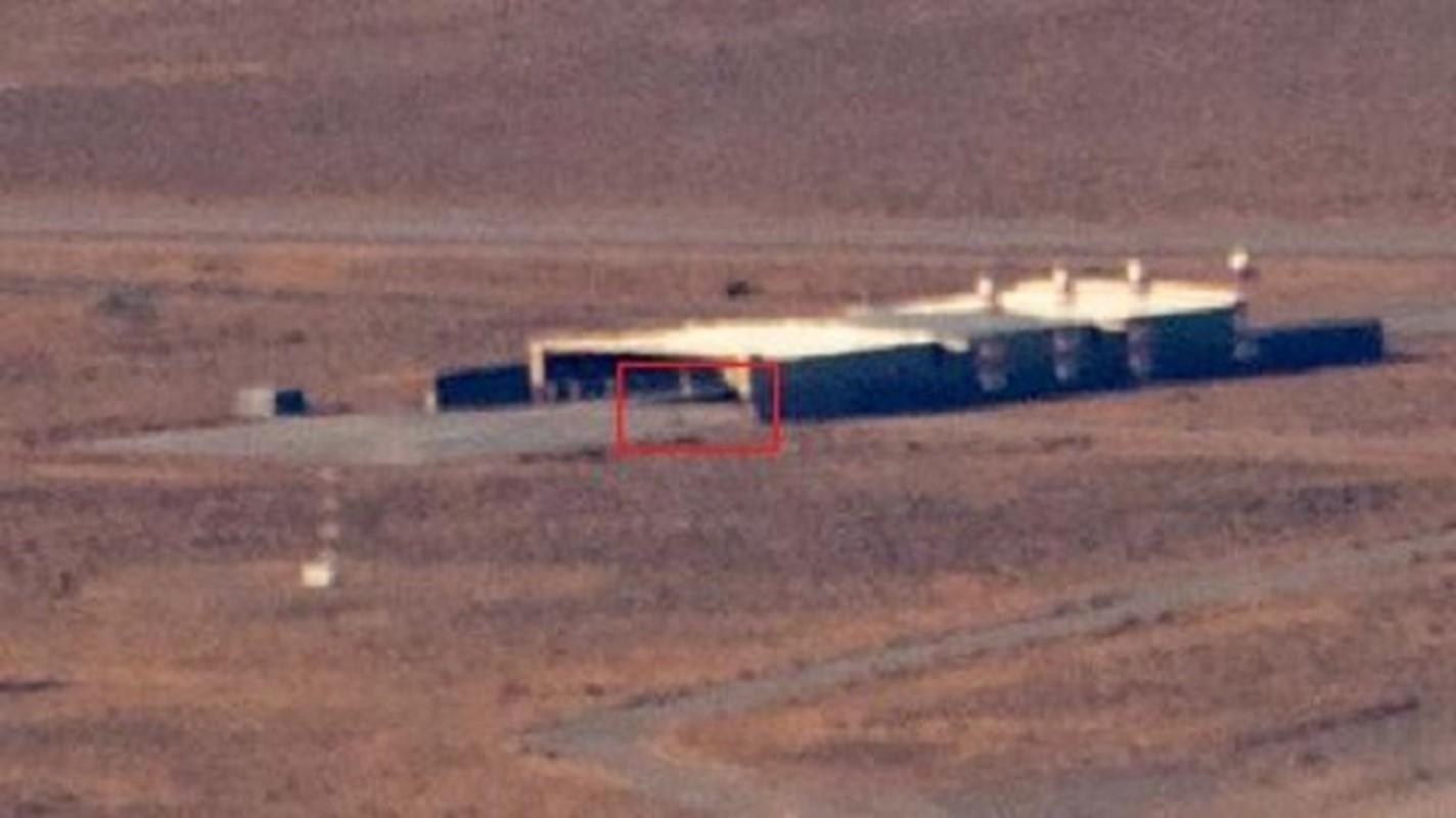 My am tham dua tau vu tru lai may bay X-24B quay lai thu nghiem-Hinh-2