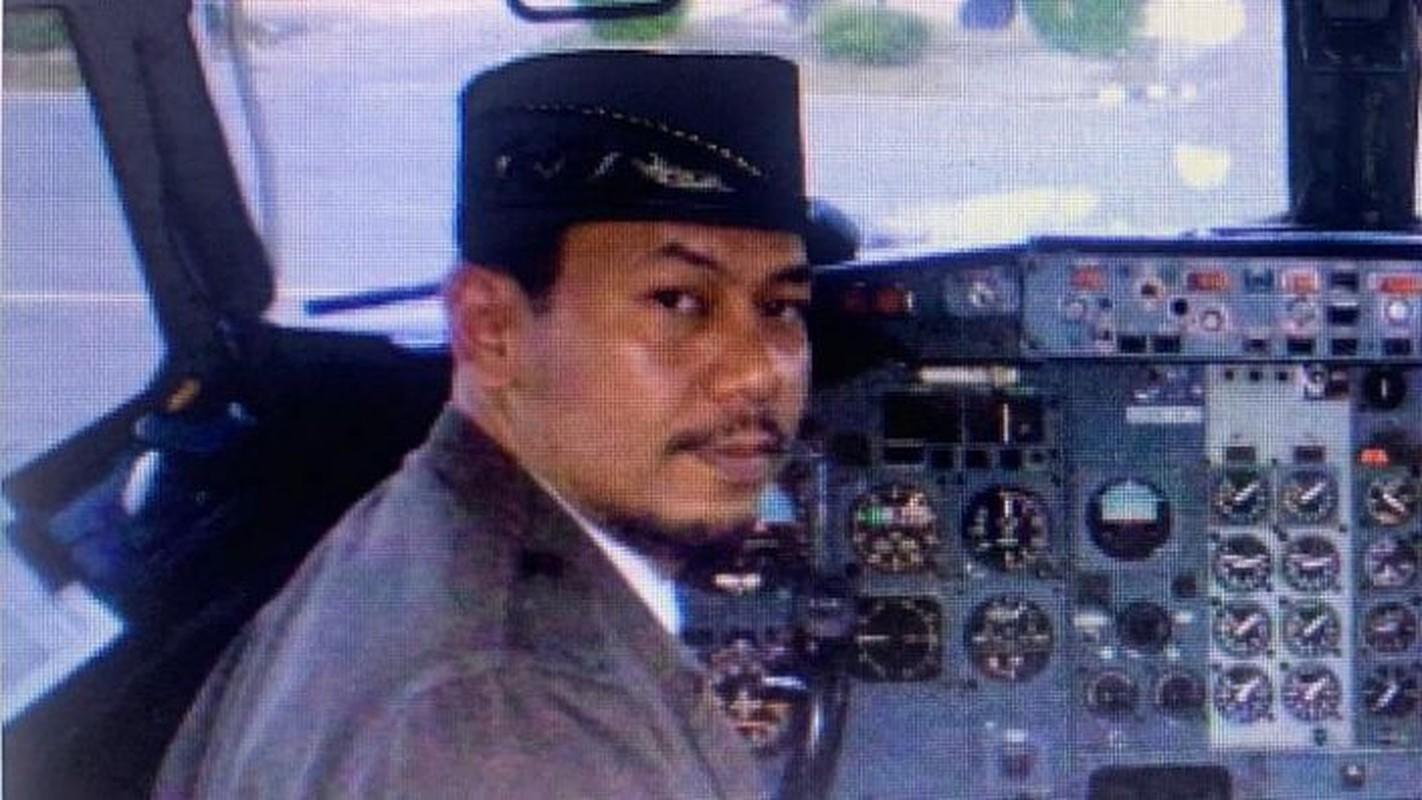 Tham hoa roi may bay tai Indonesia: Danh tinh nhung nan nhan dau tien-Hinh-7