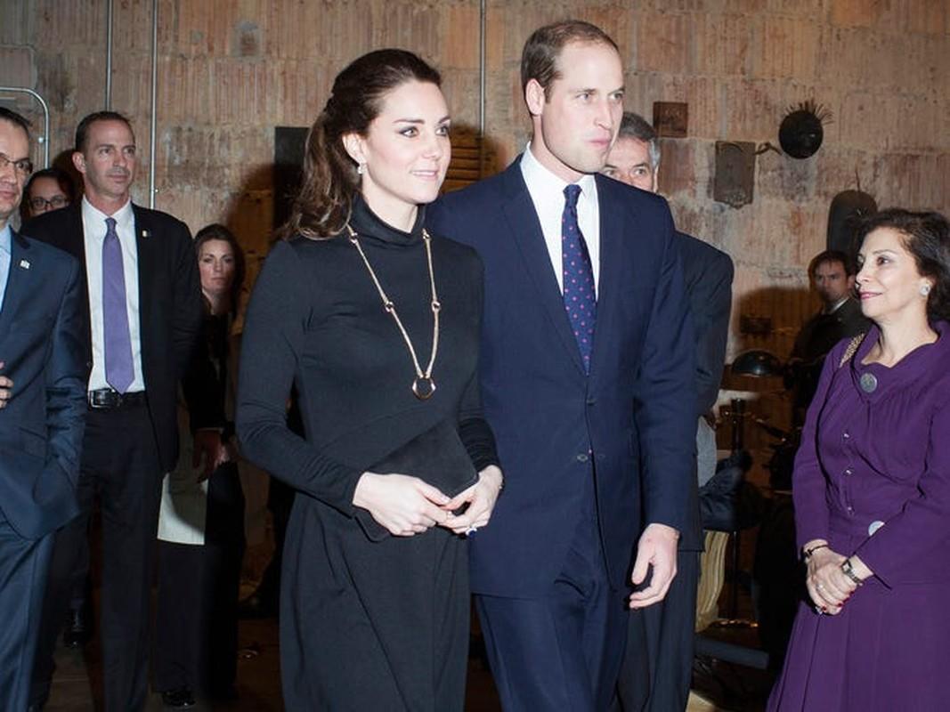 Cong nuong Kate Middleton mac gian di van dep hut hon-Hinh-3