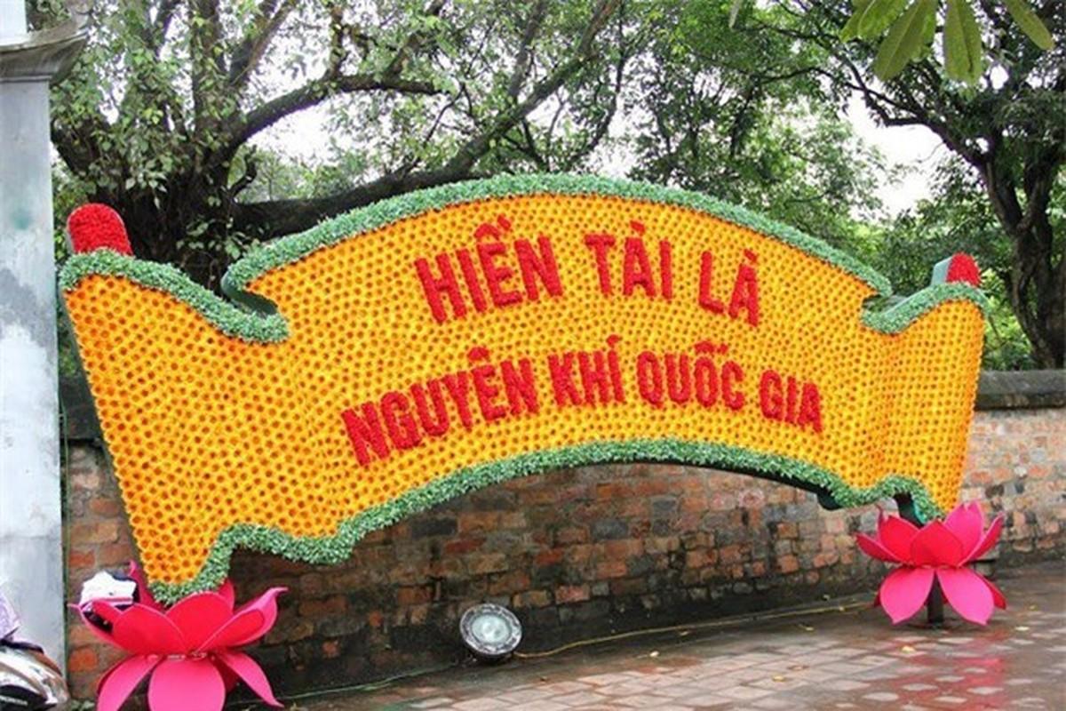 Ba Chua Boi duoc tho o dau ?-Hinh-6