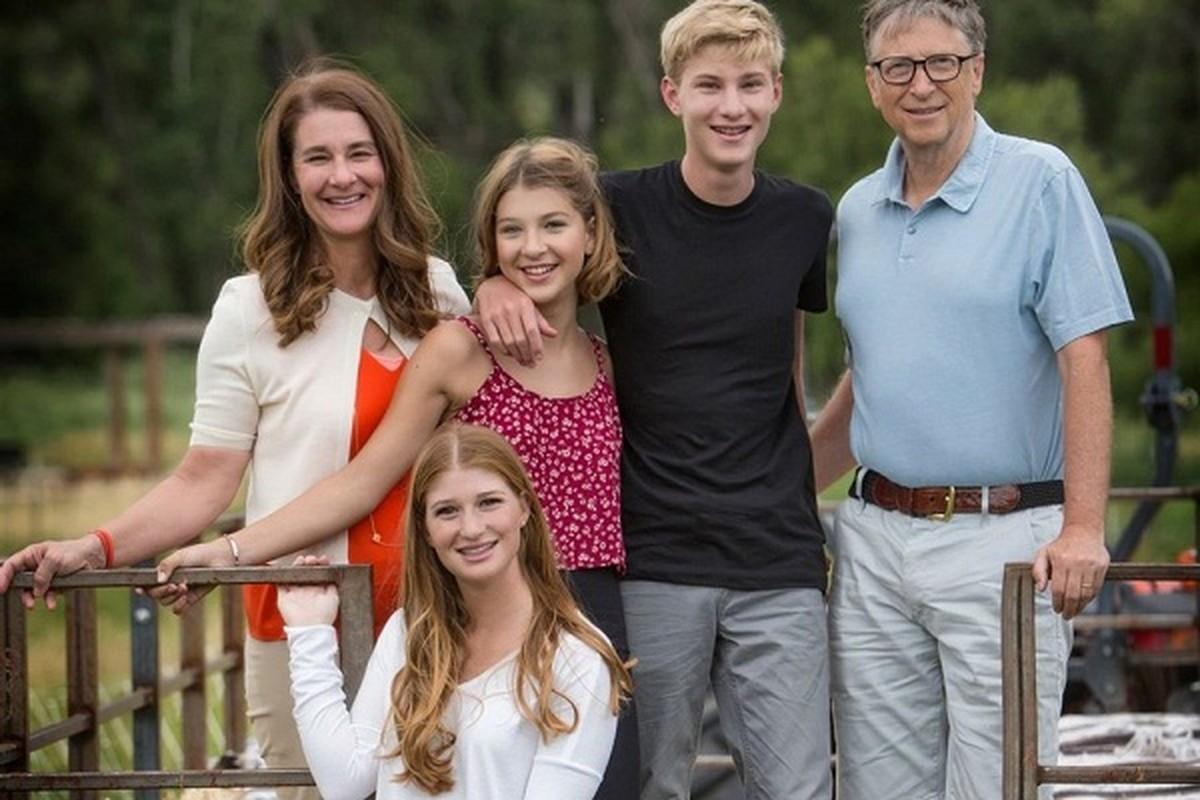 Dieu it biet ve cau quy tu duy nhat nha ty phu Bill Gates-Hinh-5