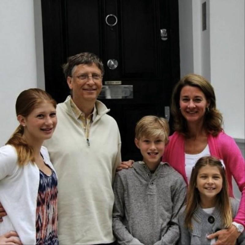 Dieu it biet ve cau quy tu duy nhat nha ty phu Bill Gates-Hinh-7