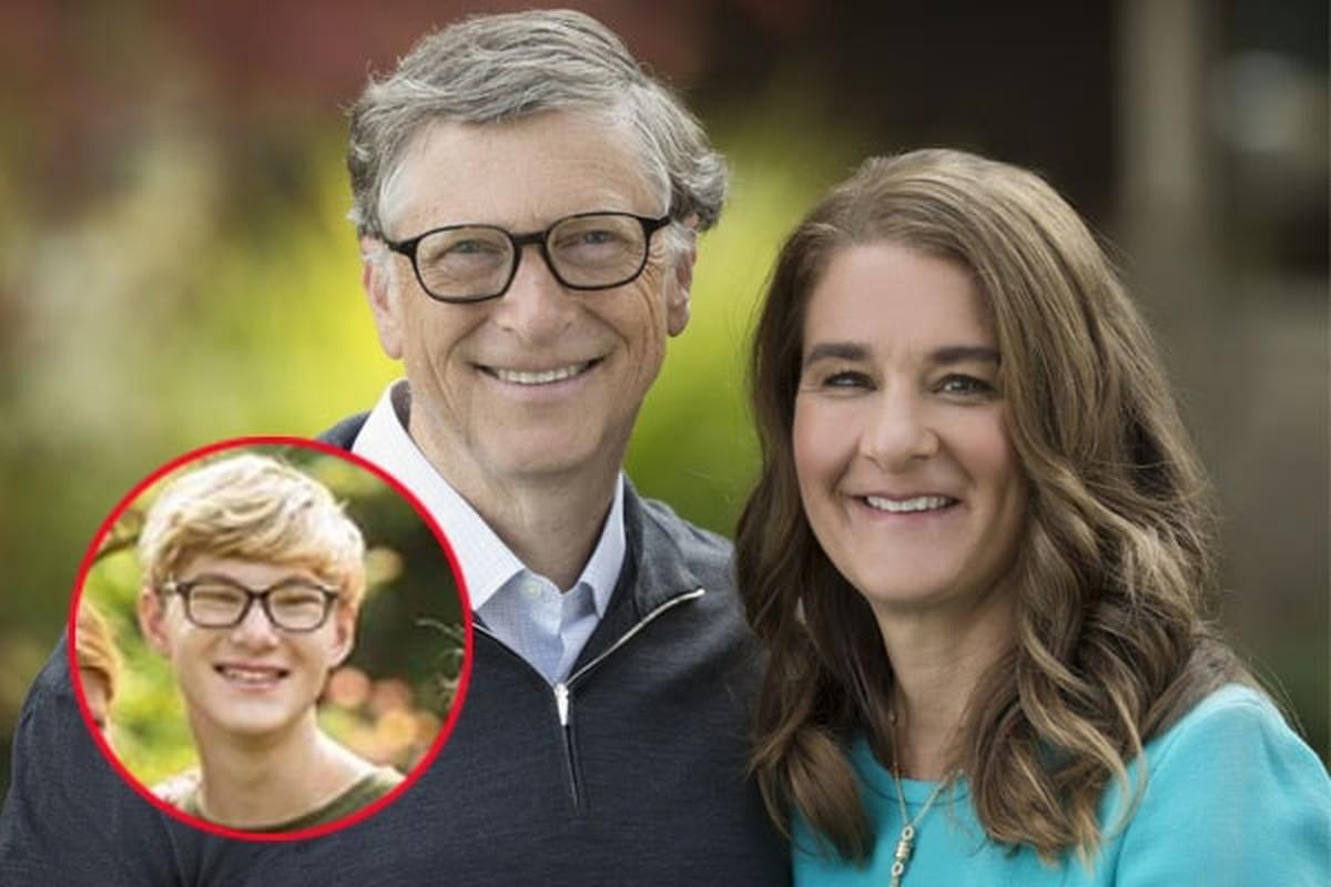 Dieu it biet ve cau quy tu duy nhat nha ty phu Bill Gates-Hinh-8
