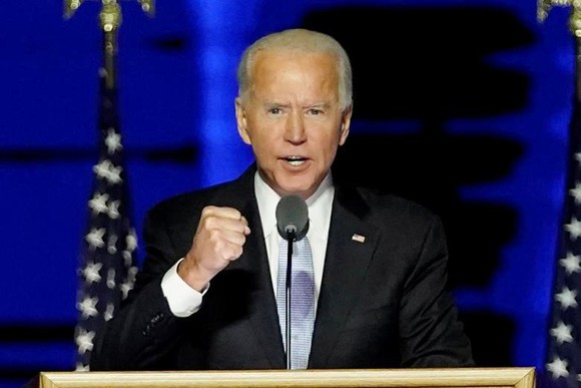 "Tong thong Biden se tai khoi dong ""di san"" nao cua ong Obama?-Hinh-11"