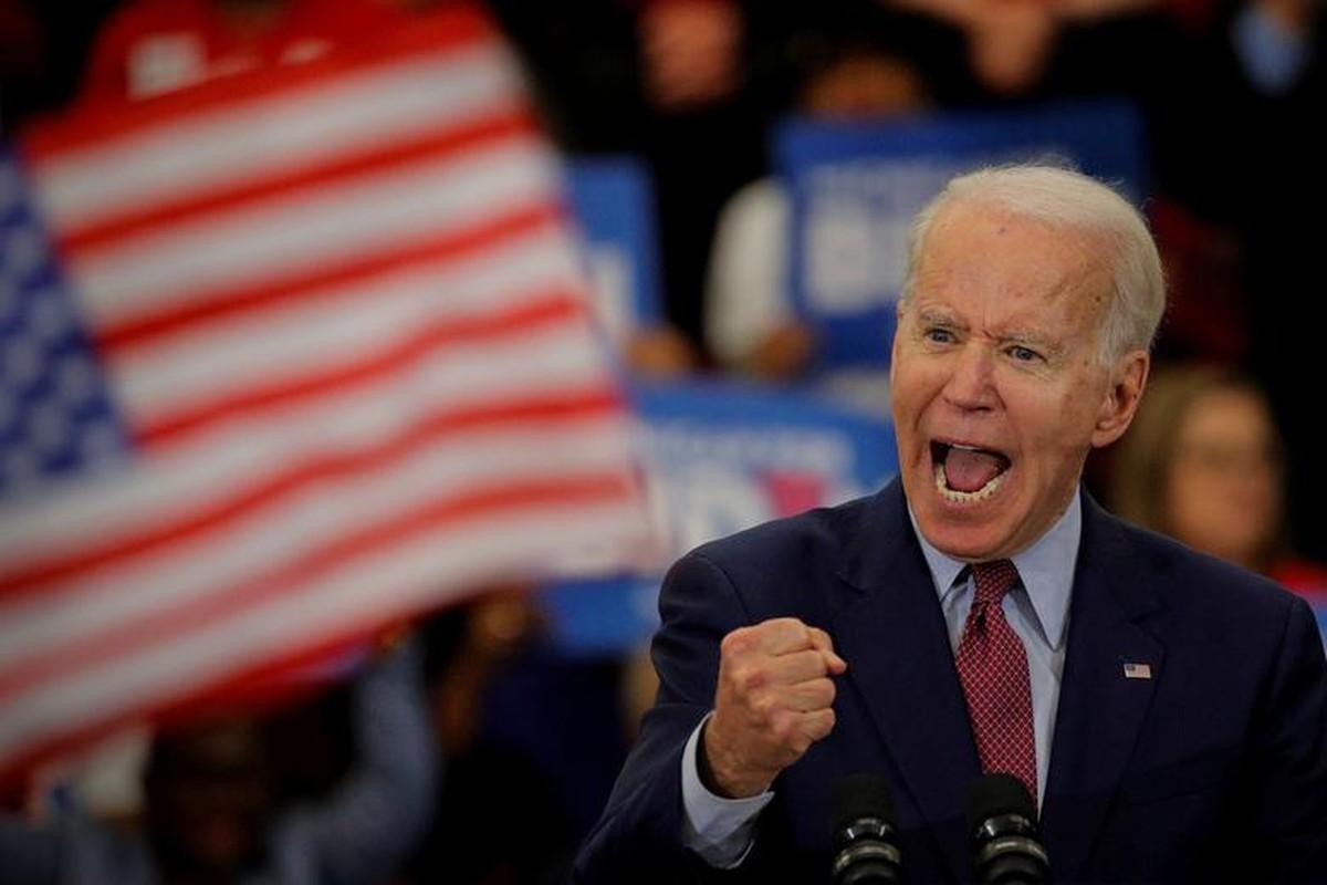 "Tong thong Biden se tai khoi dong ""di san"" nao cua ong Obama?-Hinh-9"