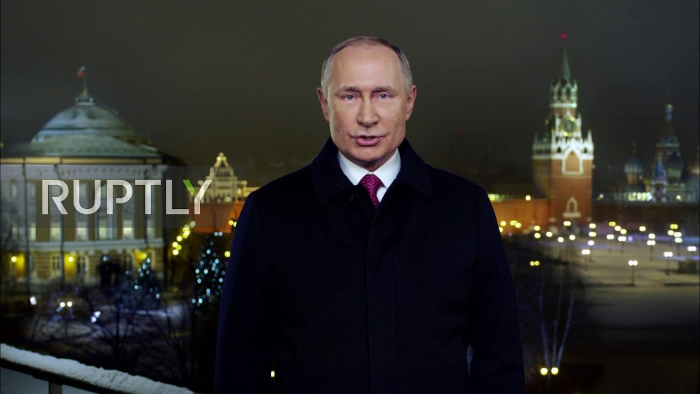 Tong thong Nga Vladimir Putin don Tet nhu the nao?-Hinh-3