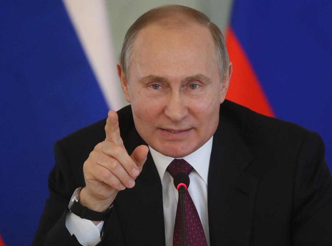 Tong thong Nga Vladimir Putin don Tet nhu the nao?-Hinh-6
