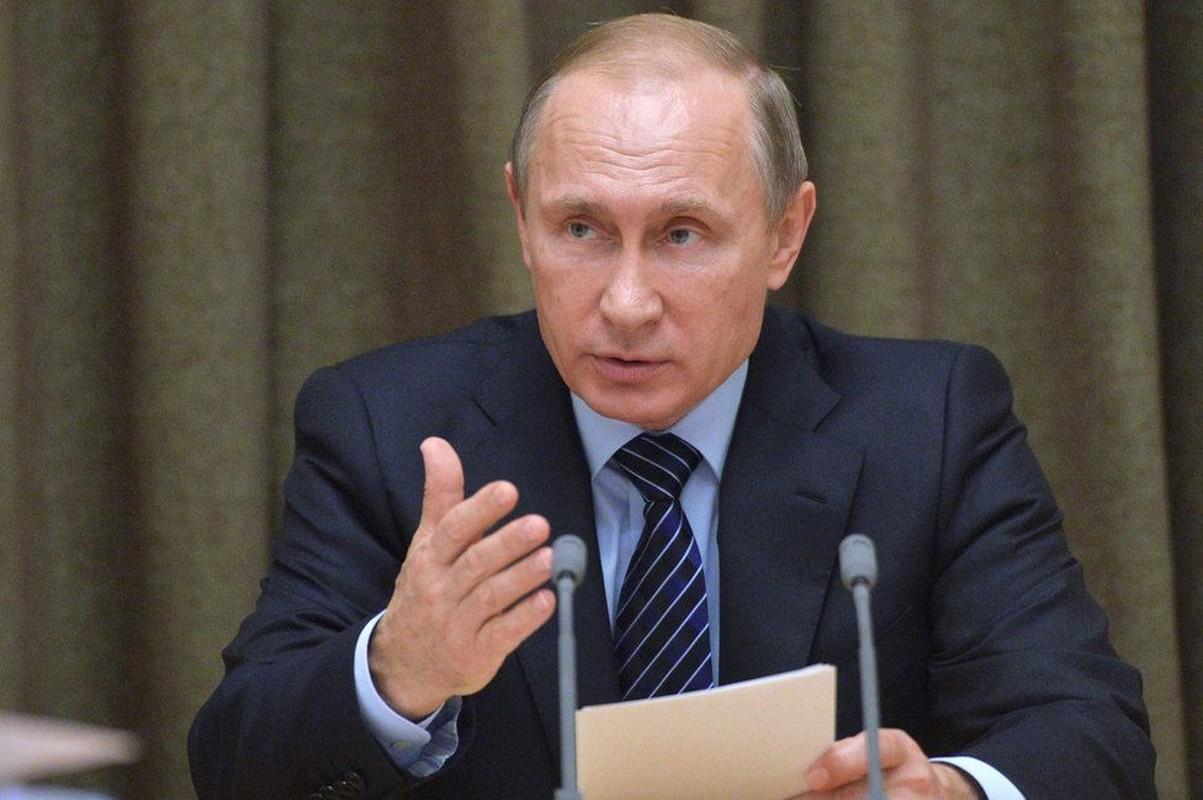 Tong thong Nga Vladimir Putin don Tet nhu the nao?-Hinh-8
