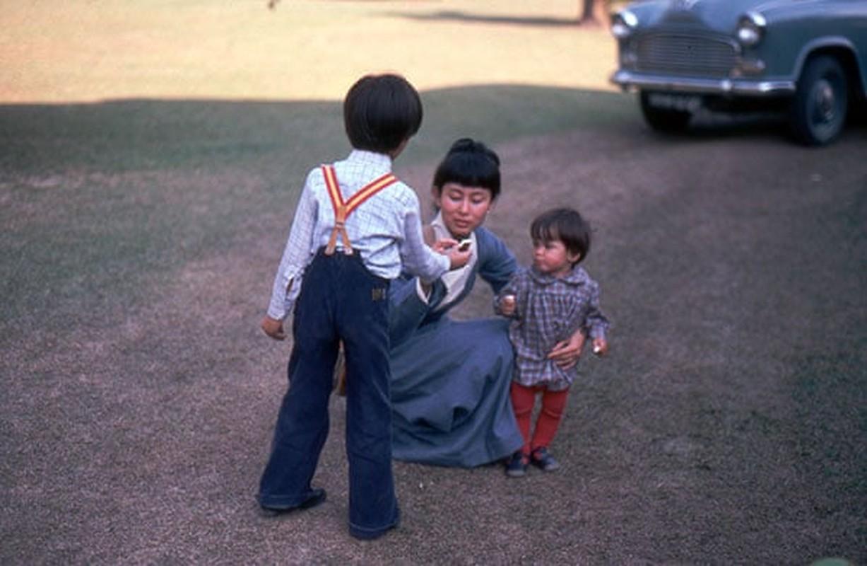 Dieu it biet ve lanh dao Myanmar Aung San Suu Kyi vua bi bat-Hinh-7