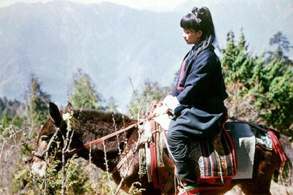 Anh hiem ve nha lanh dao Myanmar Aung San Suu Kyi-Hinh-7