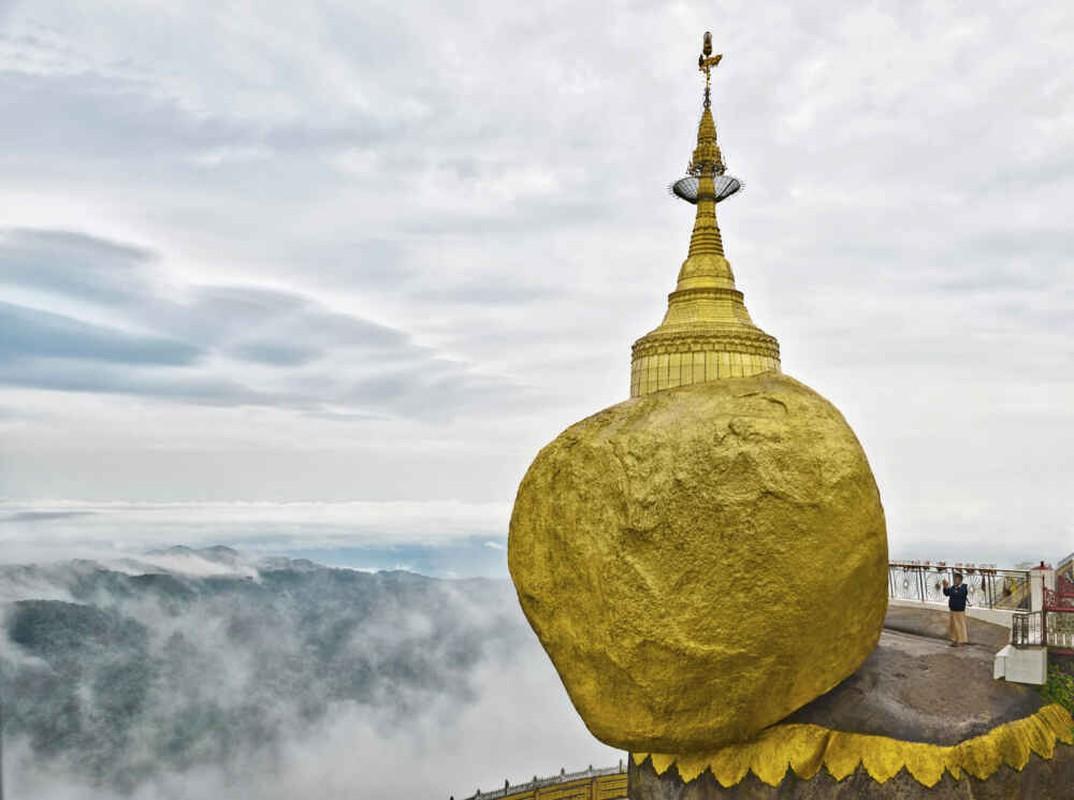 Su that bat ngo ve dat nuoc Myanmar vua xay ra chinh bien-Hinh-5