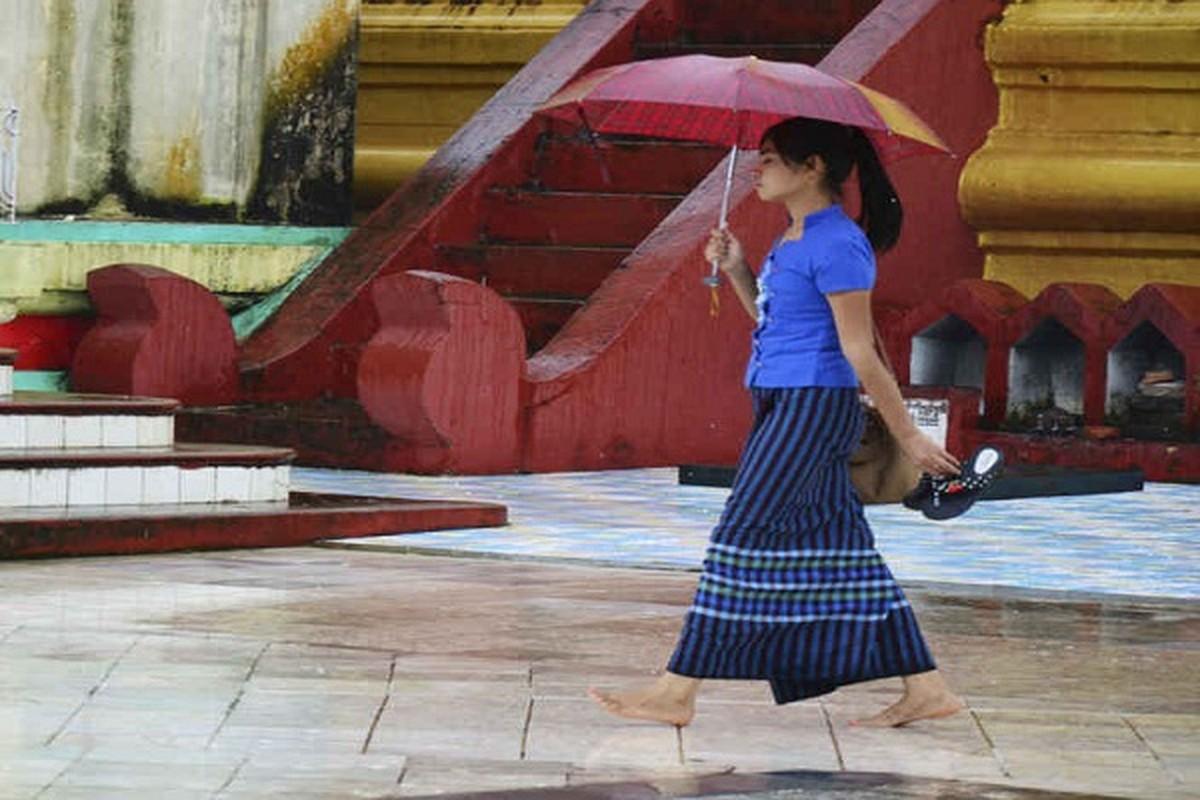 Su that bat ngo ve dat nuoc Myanmar vua xay ra chinh bien-Hinh-9