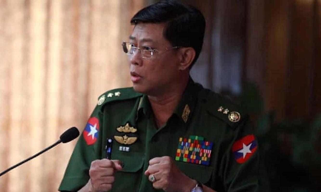 Chinh bien o Myanmar: Bao nhieu tuong quan doi da bi My trung phat?-Hinh-4